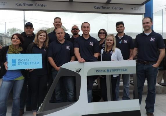 KC-STreetcar-Team-e1430231432336-571x400