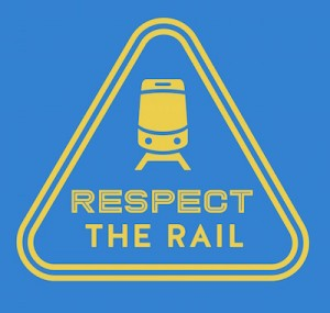 Respect the Rail for web