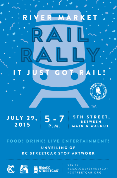 River-Market-Rail-Rally-E-Invite1-e1437075665883