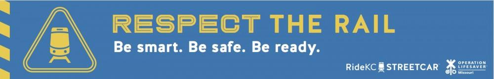 KCSA_SafetyRollout_Banner