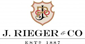 JRiegerCo Logo (Color)