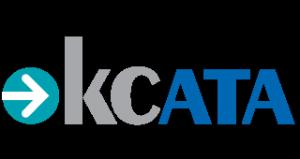 KCATA-logo