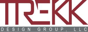 TREKK Design Group