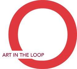 art-in-the-loop-logo