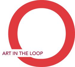 art-in-the-loop-logo