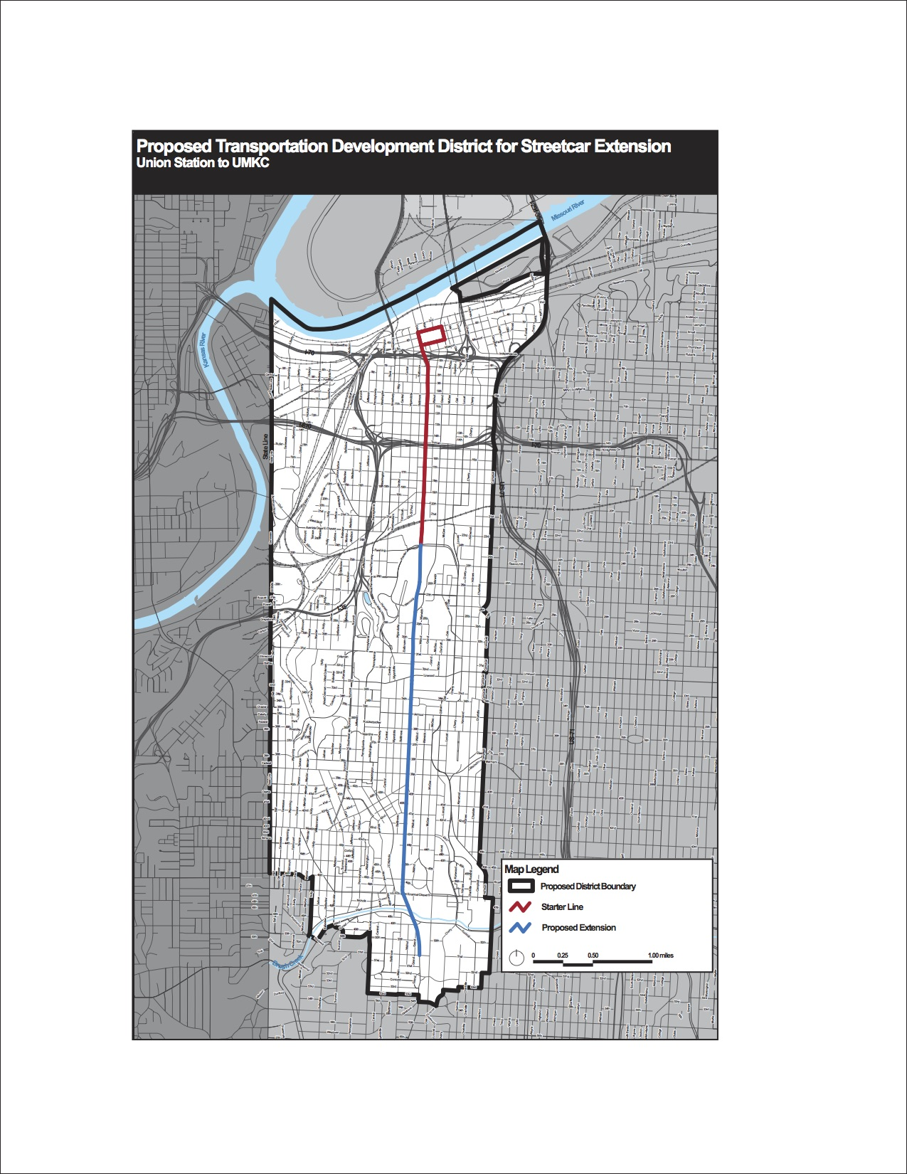 KC Streetcar | Main Street Extension on missouri state road map, worlds of fun map, hd map, hebron ne map, earth city missouri map, kl map, na map, compromise of 1820 map, paul map, great plains usa map, de map,