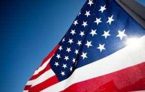 American-flag-315x200