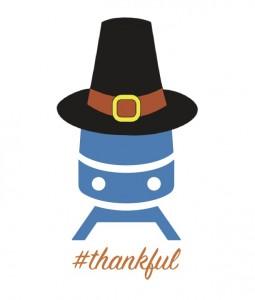 KCStreetcar_IconPersonalities_Thanksgiving