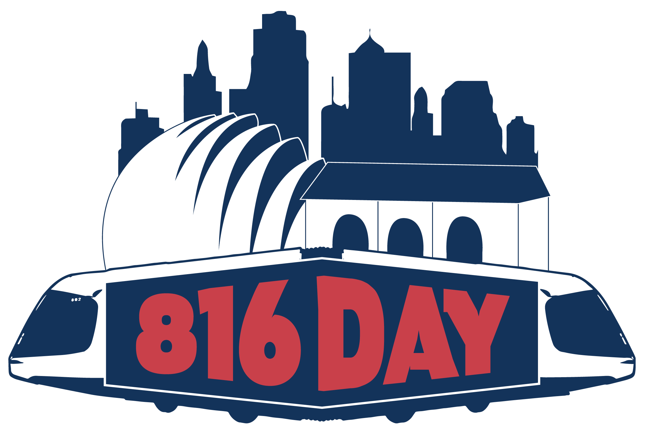 816 Day